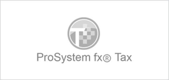 Pro System logo