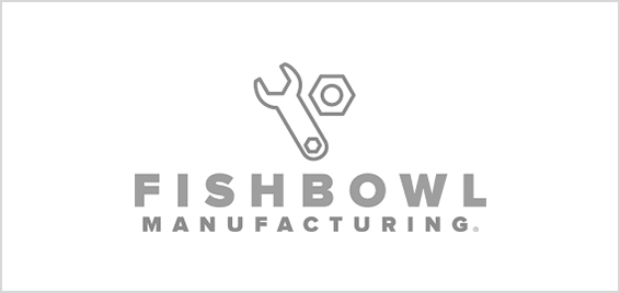 manufacturing-fishbowl-logo