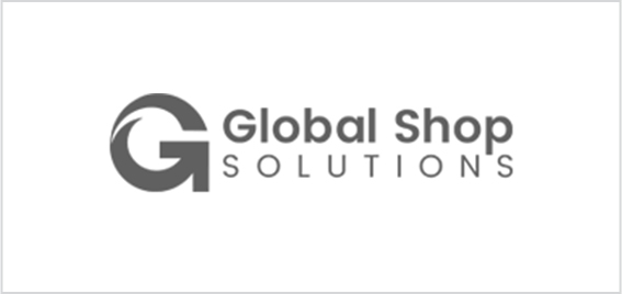 manufacturing-global-logo