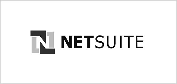 manufacturing-netsuite-logo