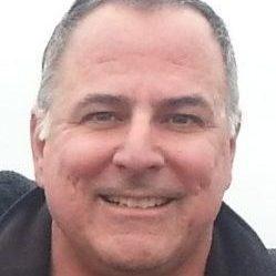 Jeff Messier